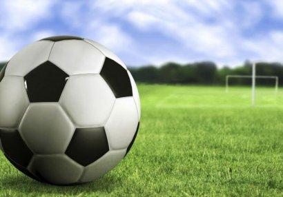 Azərbaycan - Serbiya matçının hakimləri açıqlandı