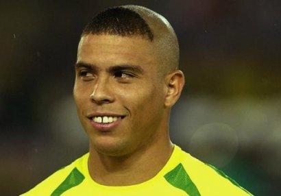 Ronaldo illər sonra etiraf etdi: