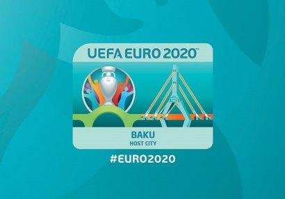 AÇ-2020: UEFA 4 ev sahibini dəyişə bilər