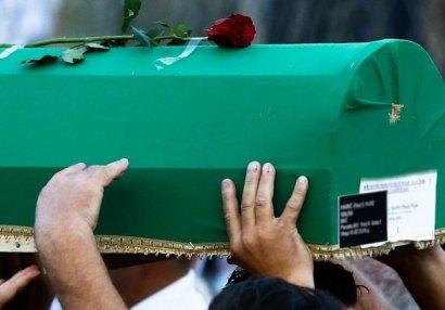 Azərbaycanın məşhur futbolçusu koronavirusdan vəfat etdi
