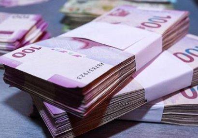AFFA-dan klublara pul yardımı: Hər birinə 15 min...