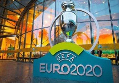 AVRO-2020-nin Bakıdakı oyunlarında azarkeş sayı artırıla bilər