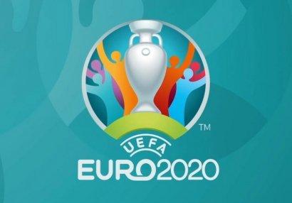 Almanlar da UEFA-nın azarkeş tələbi ilə razılaşdı