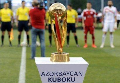 Azərbaycan Kuboku: