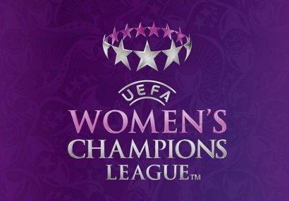 AFFA rəsmisi Çempionlar Liqasının finalına təyinat aldı