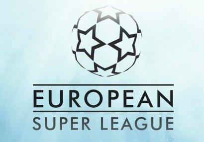 UEFA qiyamçıları bağışladı? - SON DURUM