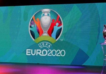 AVRO-2020: Finlandiya qorxunc oyunu qazandı, rusları Piterdə