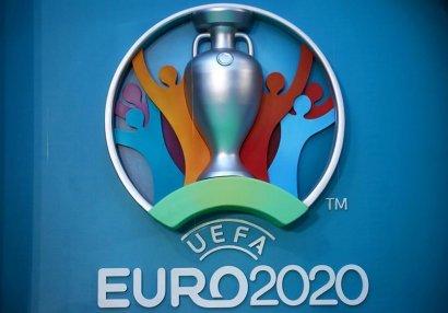 AVRO-2020: İngiltərə, Avstriya və Niderland qələbəylə başladı