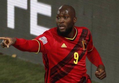 Belçika – Rusiya oyununun ən yaxşısı bilindi