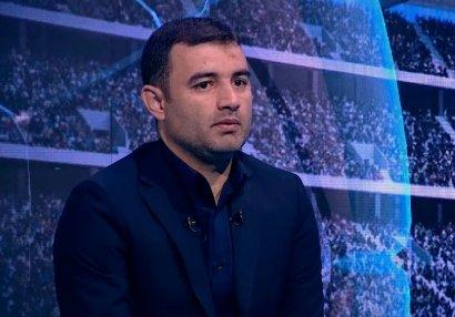 Aftandil Hacıyevdən AVRO-2020 proqnozu