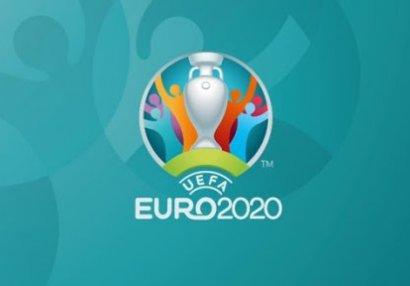 AVRO-2020: Danimarka Bakıya gəlir, İtaliya da 1/4 finalda