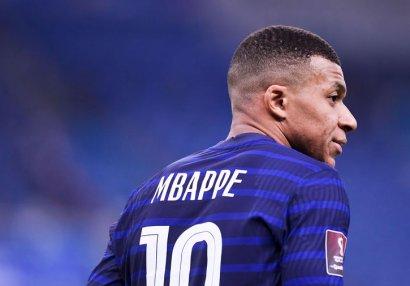 Üqo Lyoris Mbappenin qaçırdığı penalti haqda nə dedi?