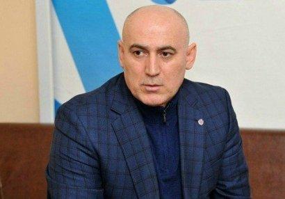 Futbolun İnkişafına dair Dövlət Proqramının II hissəsinə ehtiyac varmı? - Yaşar Seyidov şərh edir