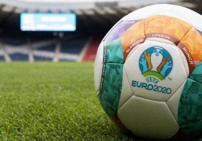 AVRO-2020: İtaliya ilk finalçı oldu