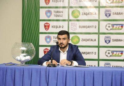 """""""Qarabağ""""dan başqa, hamının PFL-ə borcu var"""" - Qurum rəsmisi açıqladı"""