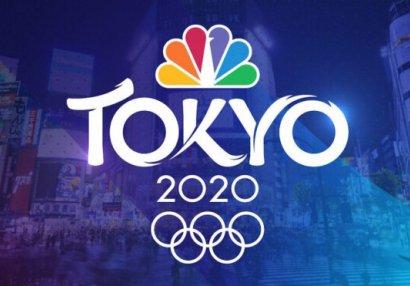 İdman jurnalistlərimiz Tokio 2020-də olimpiyaçılarımızdan nə gözləyir? - SORĞU