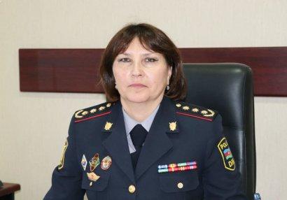 Zemfira Meftahətdinova: