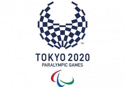 Tokio-2020: Paralimpiya komandamız 35-ci lisenziyanı qazandı