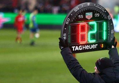 Futbol dünyası ayağa qalxdı, FIFA təkzib etdi - İnqilab olmayacaq