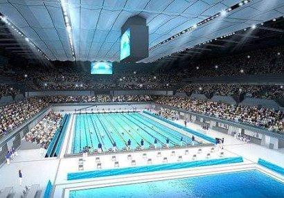 Tokio 2020: Maksim və Məryəm yarışır