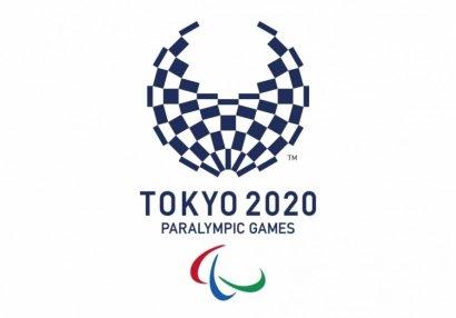 Tokio-2020-yə 36-cı lisenziya