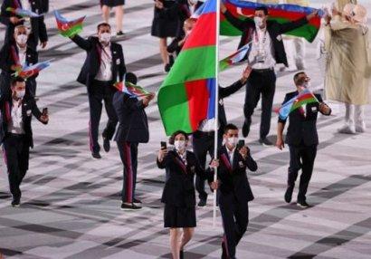 Tokio 2020: 3 medal imkanı