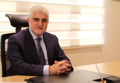 Tahir Gözəl