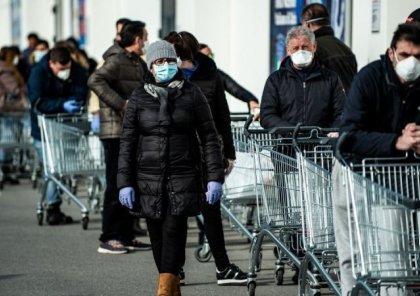 İtaliyada futbolçu koronavirusa yoluxdu