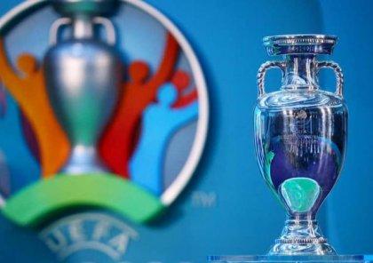 UEFA-dan açıqlama: