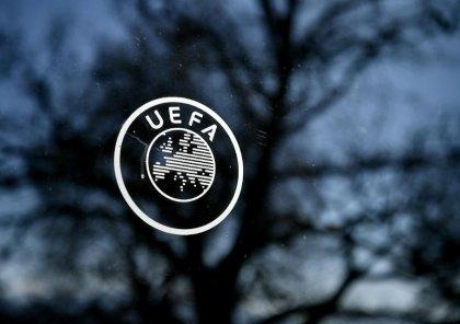 Çempionatlar nə vaxt başlayacaq? - UEFA-nın təklifləri