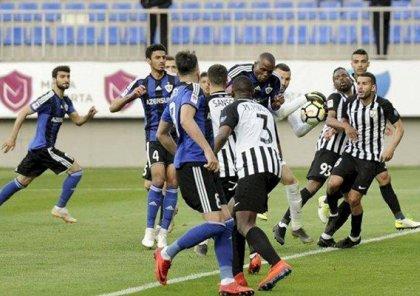 ПФЛ принял решение о старте нового сезона азербайджанской Премьер-лиги