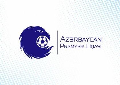 Azərbaycan Premyer Liqasında koronavirusa yoluxanlar - SİYAHI