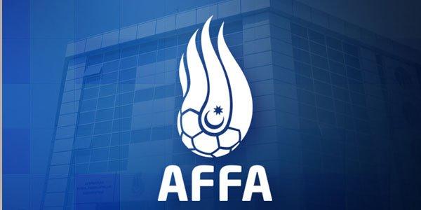 AFFA-dan ağır cəza: 3 oyunçu 1 illik diskvalifikasiya edildi