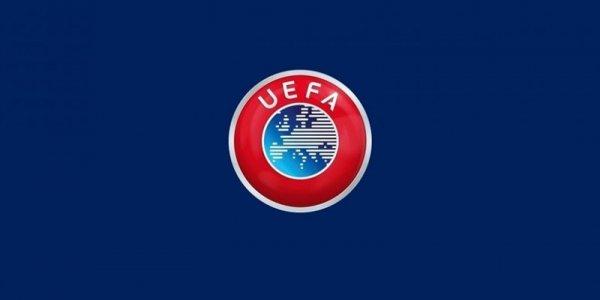 UEFA: Azərbaycan klublarının 20 milyon avro borcu var