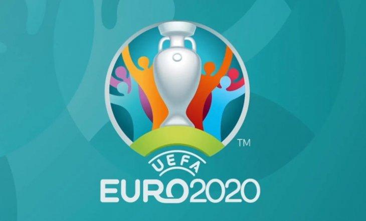 AVRO-2020: Portuqaliya Macarıstanı, Fransa Almaniyanı yendi