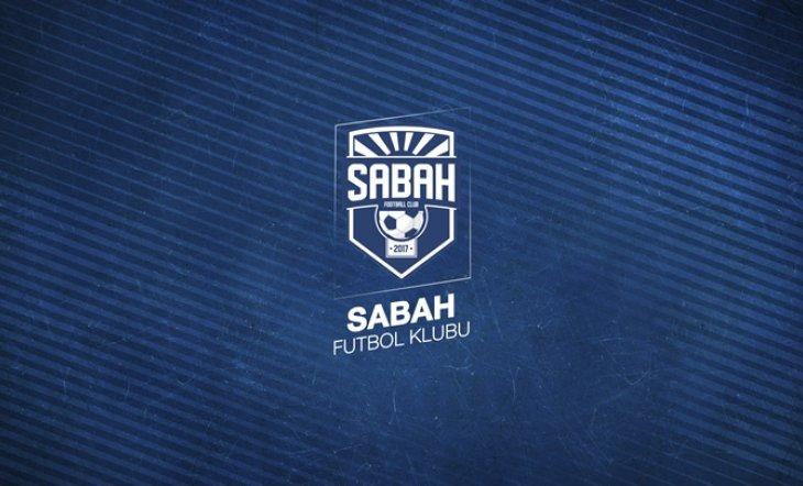 """""""Sabah"""""""